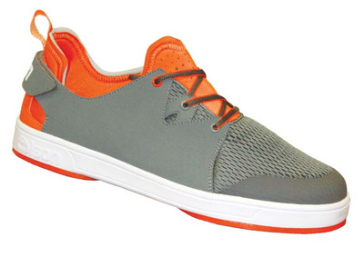 Charcoal/Orange NeoSport