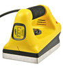 Toko T18 Digital Race Wax Iron (120V)