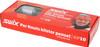 Swix KP10 Klister Brush Set