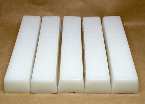 1.25kg (5 x 250g bars)