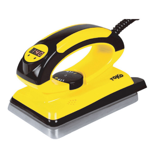 Toko T14 Digital Waxing Iron (120V)