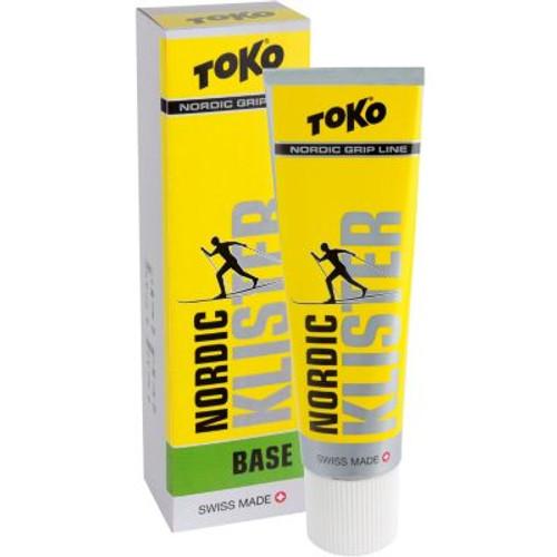 Toko Base Klister Green - 55g