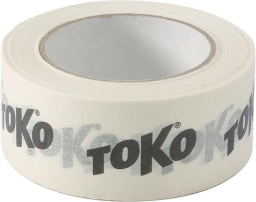 Toko Base Protector Tape