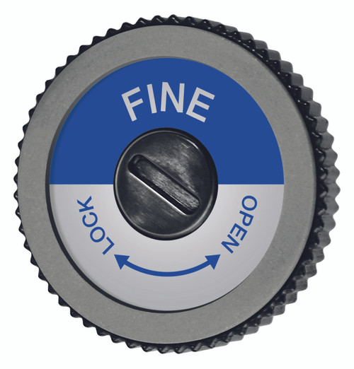 Diamond Disc for Swix EVO Pro Edger (Fine)