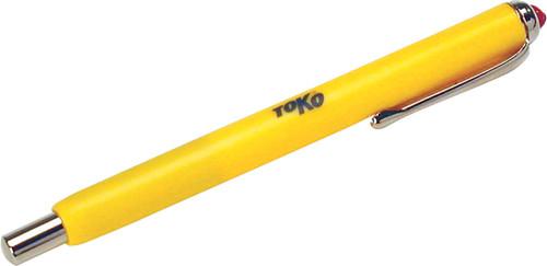 Toko Snow Thermometer