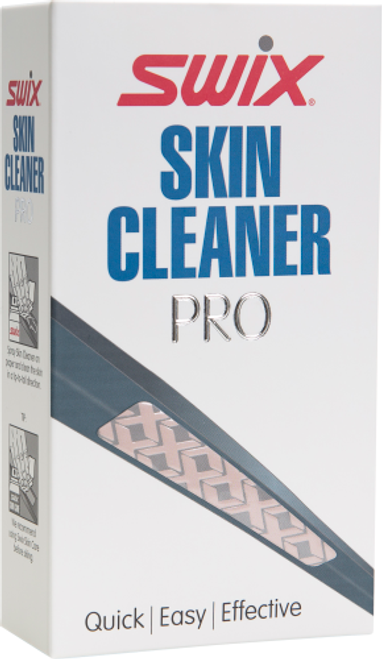 Swix Skin Cleaner Pro 70ml  FLAMMABLE MUST SHIP UPS GROUND