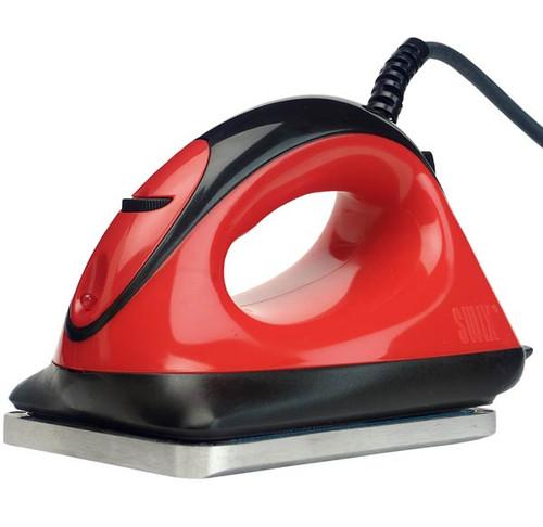 Swix Performance Wax Iron 220V (T73220)