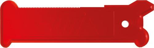 Swix All-Purpose Nordic Scraper (T0087)