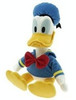 "Disney 15"" Donald Duck Plush Doll (TOY)"
