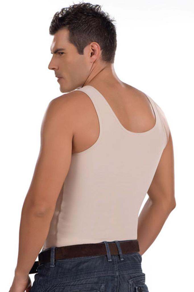 Men's Body Shaper - 2198