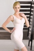 Women's Body Shaper - 2185
