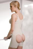 Women's Body Shaper - 2190