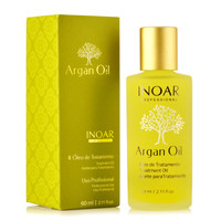 Oleo de Argan - Inoar Profissional - 60ml