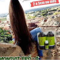 Monovit Pro A - Kit