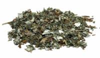 ALCACHOFRA (Cynara sculymus)