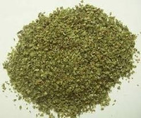 POEJO (Mentha pylegium)
