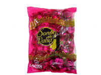 Sonho de Valsa Chocolate Pack - 1kg