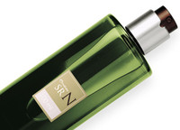 Perfume SR N - 100ml