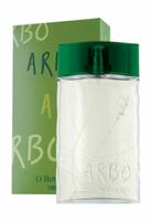 Perfume Arbo - 100ml
