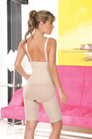 Women's Body Shaper - 2101