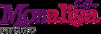 Escova Redutora de Volume Monalisa - Embelleze