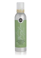 Ginger Lime Whipped Body Wash