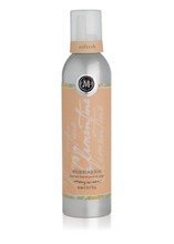 Clementine Whipped Body Lotion