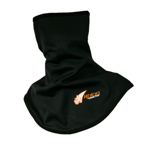 Touring Motorcycle Neck Warmer