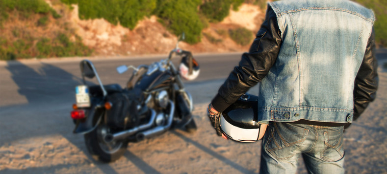 The Ultimate Motorcycle Vest Buyers' Guide