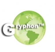 Gryphon™