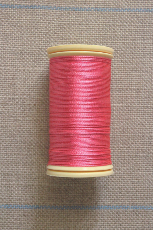 Silk Thread Spool - Bonbon
