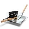 Digital Dustpan & Brush
