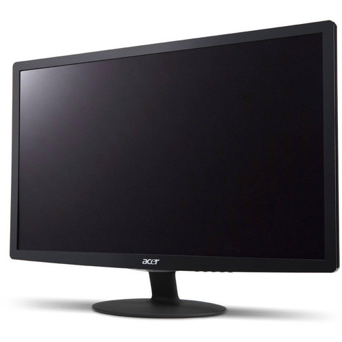 Monitor Acer 19 inch