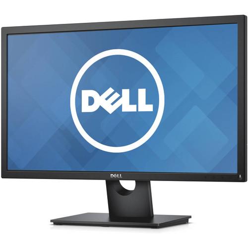 Monitor Dell 24 inch