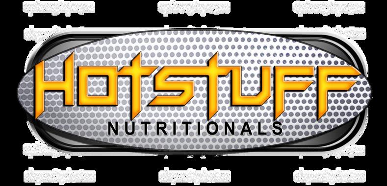 Hot Stuff Nutritionals