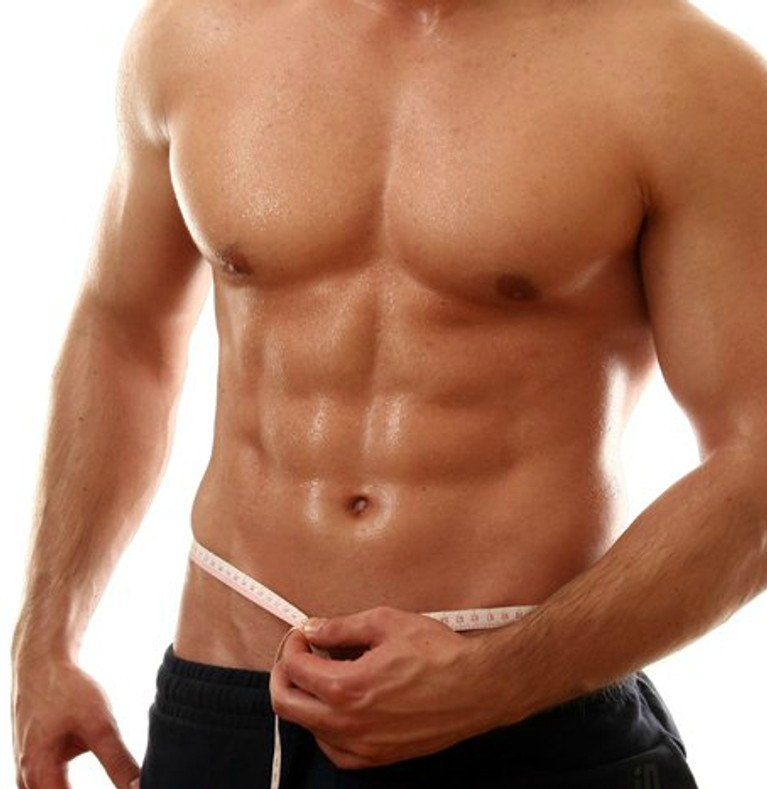 Simple Metabolism Boosting Secrets For Staying Lean