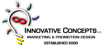 Innovative Concepts, LLC