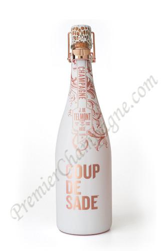 barons de rothschild rose premier champagne. Black Bedroom Furniture Sets. Home Design Ideas