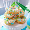 Donut Tower - Paper Airplane Party Kit