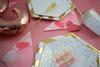 Valentine's Day Mini Party Box Tabletop