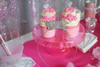 Bacheorette Bash Party Box Bride Headband