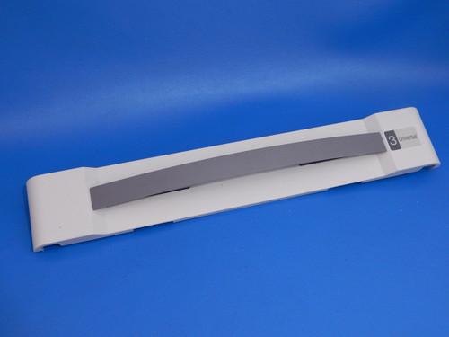 Konica Minolta Bizhub 600 Copier #3 Universal Tray Front Cover & Handle 57AA1226