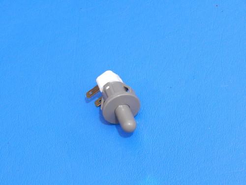 Samsung Bottom Mount Refrigerator RF28HFEDTSR Fridge Door Switch