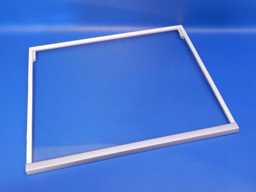 Bosch Side By Side Refrigerator B22CS50SNS Fridge Glass Shelf 673473