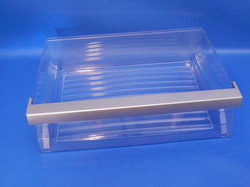 Bosch Side By Side Refrigerator B22CS50SNS Deli Drawer 673131