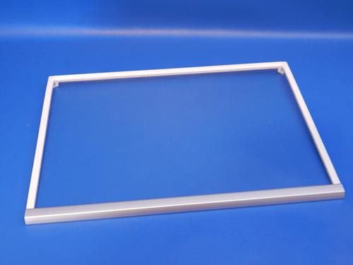 Bosch Side By Side Refrigerator B22CS50SNS Fridge Glass Shelf 673469
