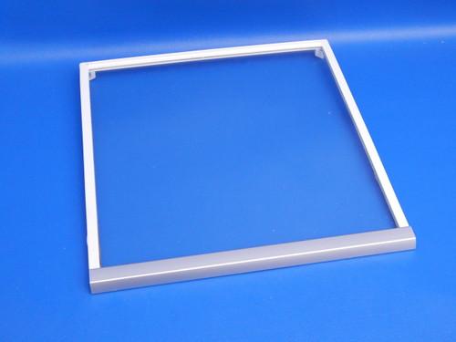 Bosch Side By Side Refrigerator B22CS50SNS Freezer Glass Shelf 673470