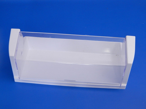 Frigidaire Bottom Mount Refrigerator LGHN2844ME0 Dairy Bin 242011401