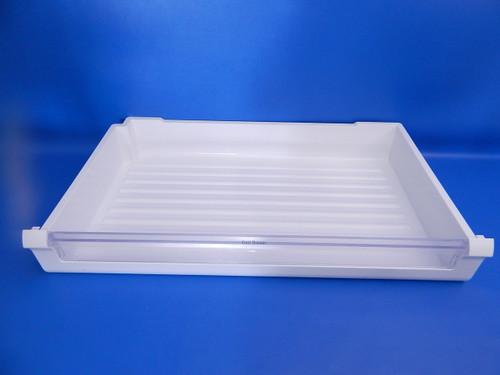 Frigidaire Bottom Mount Refrigerator LGHN2844ME0 Deli Pantry Drawer 242096801