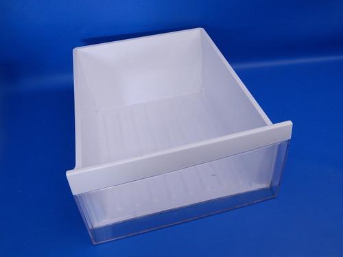 LG Bottom Mount Refrigerator LFC25765ST Right Crisper Drawer AJP73455405